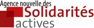 ANSA-Agence-nouvelle-solidarités-actives