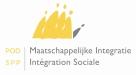 Belgian-Secretariat-integration-sociale-logo