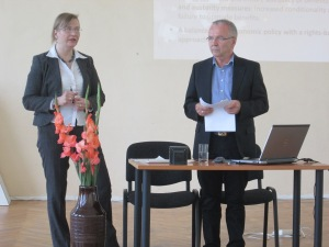 EMIN-Latvia-21-09-2014-Per-Larsen