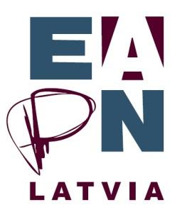 logo-eapn-latvia