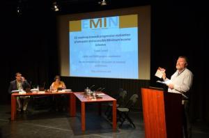EMIN-conference-Portugal