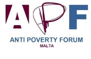 Malta-anti-poverty-forum