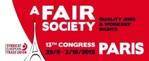 ETUC-2015-13th-Congress